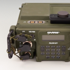 sincgars data sheet with Harris Prc 152 Technical Manual on Le5 as well Sincgars Radio Configurations Diagrams in addition Sincgars Radio Configurations Diagrams additionally Harris Prc 152 Technical Manual also 15.