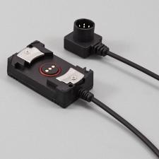 View: Power Cables & Connectors