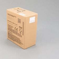 View: BB-2590 Batteries