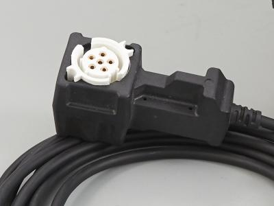 Ba 5590 Bb 2590 Extension Cable 10 Foot