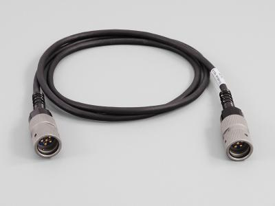 Crypto Audio/Data/Fill Cable  - 12 Ft.