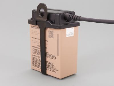 Watertight 24v Bb 2590 Smbus Cable