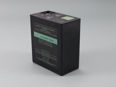 BB-2590 Battery - MFG: Ultralife