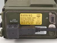 View: 24V BB-2590 Battery Eliminator
