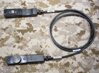 View: AN/PRC-152 (C) PRC 152  Retransmission Cable