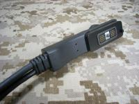 View: AN/PRC-152 (C) All Signals Wired