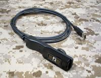 View: AN/PRC-152 USB Programming Cable