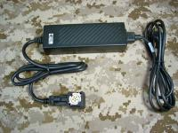 View: 12V AC/DC Power Supply BA-5590/BB-2590  Eliminator