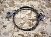 View: PC Programming Cable (MBITR)
