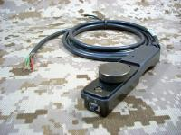 View: AN/PRC-148 / JEM  Data Cable
